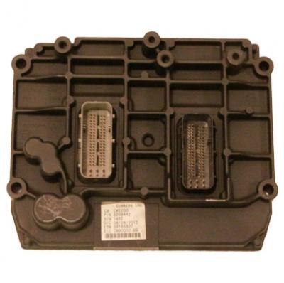 6.7L Diesel ECM