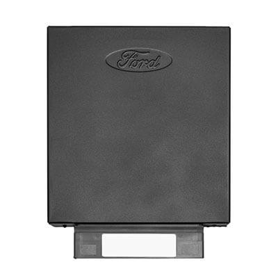 2000 Ford Contour 2.0L PCM ECM Engine Computer