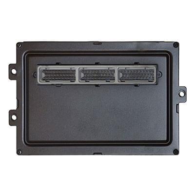 2003 Jeep Grand Cherokee ECM PCM Engine Control Module