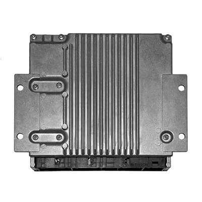 Repair Service 1999 Mercedes C230 ECM ECU PCM Engine Control Module