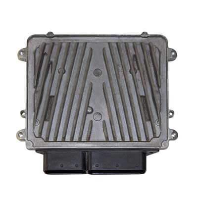 Repair Service 2006 Mercedes ML350 Truck ECM ECU PCM Engine Control Module
